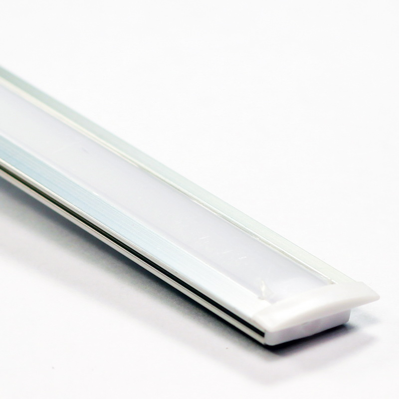 Замена галогенных ламп на светодиодные