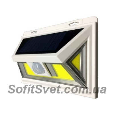 Светодиодные экраны и модули