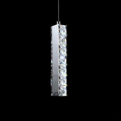 Подвес Illuminati MD 103508-3A.LED Geoma