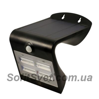Уличные наземные светильники купить в Нижнем Новгороде