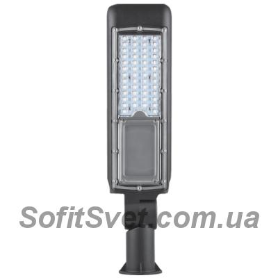 Купить уличные светильники led в украине
