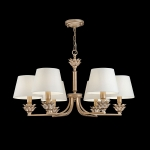 Люстра Decorative Lighting DL 003PL-06MG